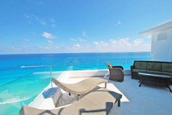 cancun-penthouse-rental-3000