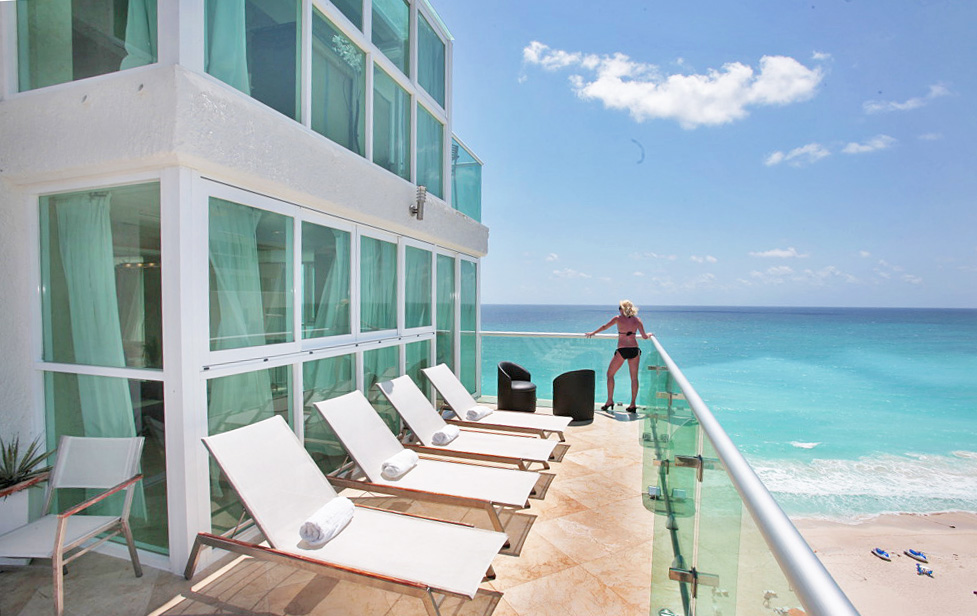cancun-beachfront-vacation-rental