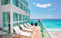 cancun-beachfront-vacation-rental