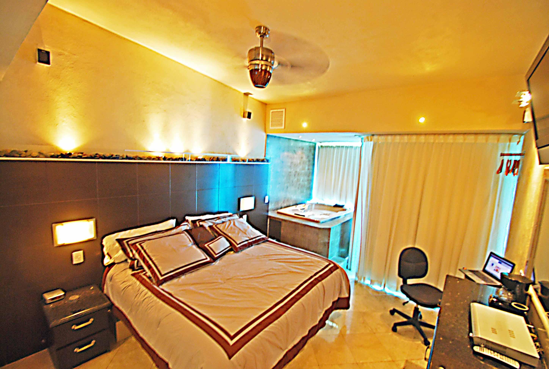 #2701 4Br-4.5Bth Yalmakan Resort 38