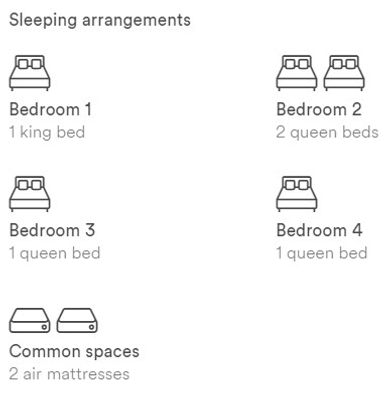 2704-BEDS-ICON.jpg