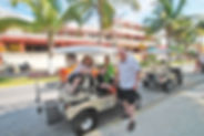 golfcart-1.jpg