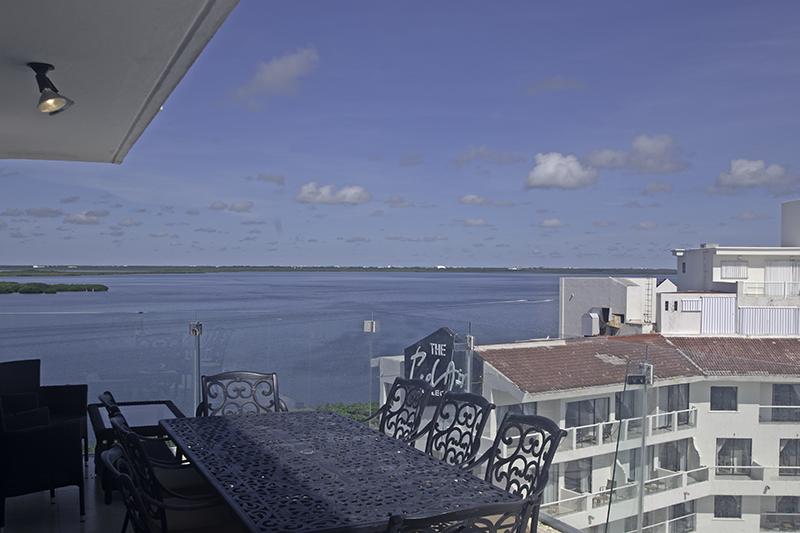 3703-terrace3-smaller