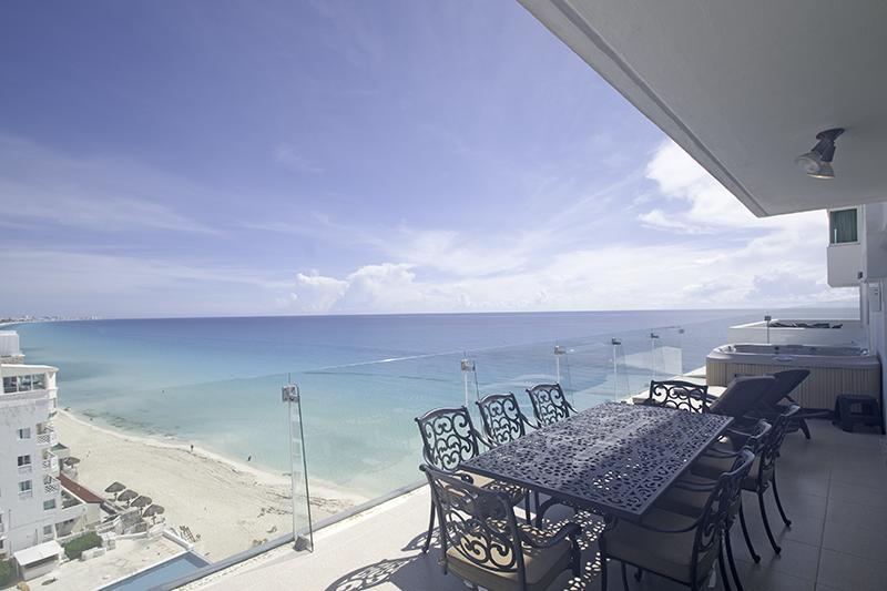 3703-terrace-1a-smaller