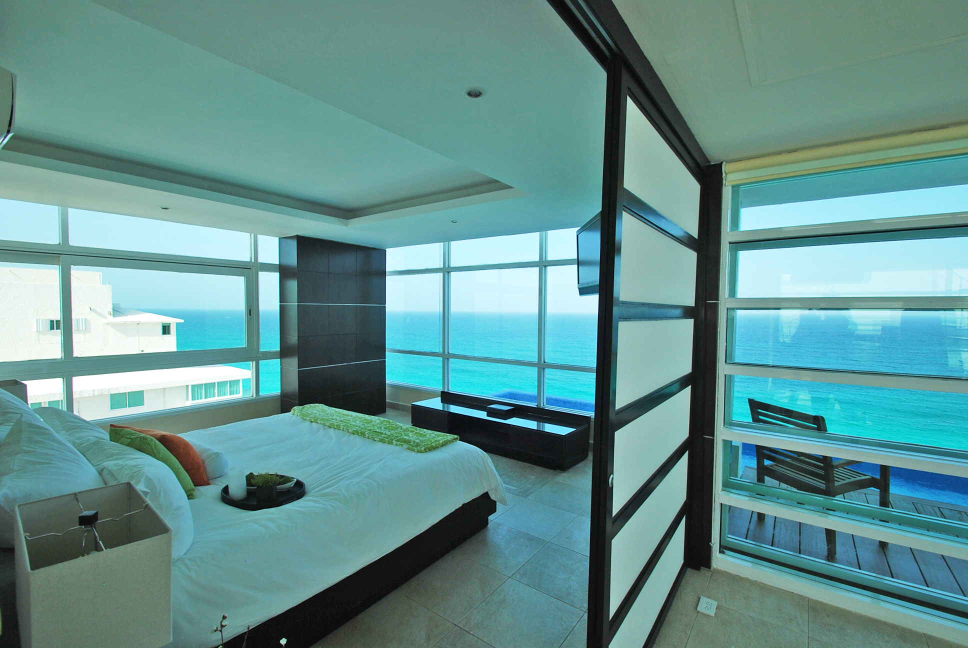 #2000 2Br-2.5Bth Yalmakan Resort 19