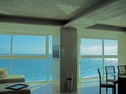 big-beachfront-cancun-condo-rental
