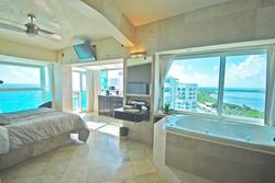 #2701 4Br-4.5Bth Yalmakan Resort 25