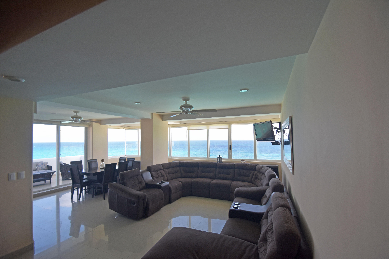 living_room_three