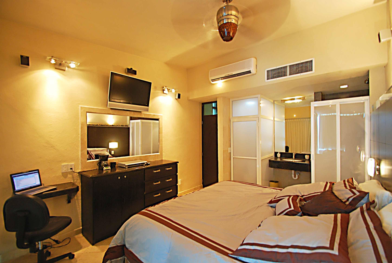 #2701 4Br-4.5Bth Yalmakan Resort 37