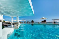 cancun-condo-rental-beachfront-resort