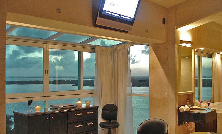 #2701 4Br-4.5Bth Yalmakan Resort 33