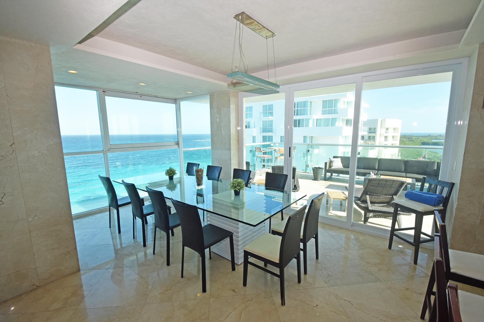 dining-room-7