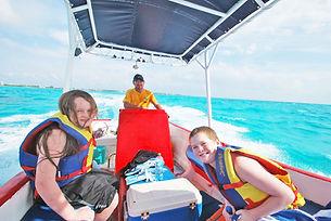 snorkeling-26.jpg