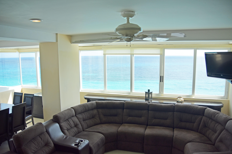 living_room_seven