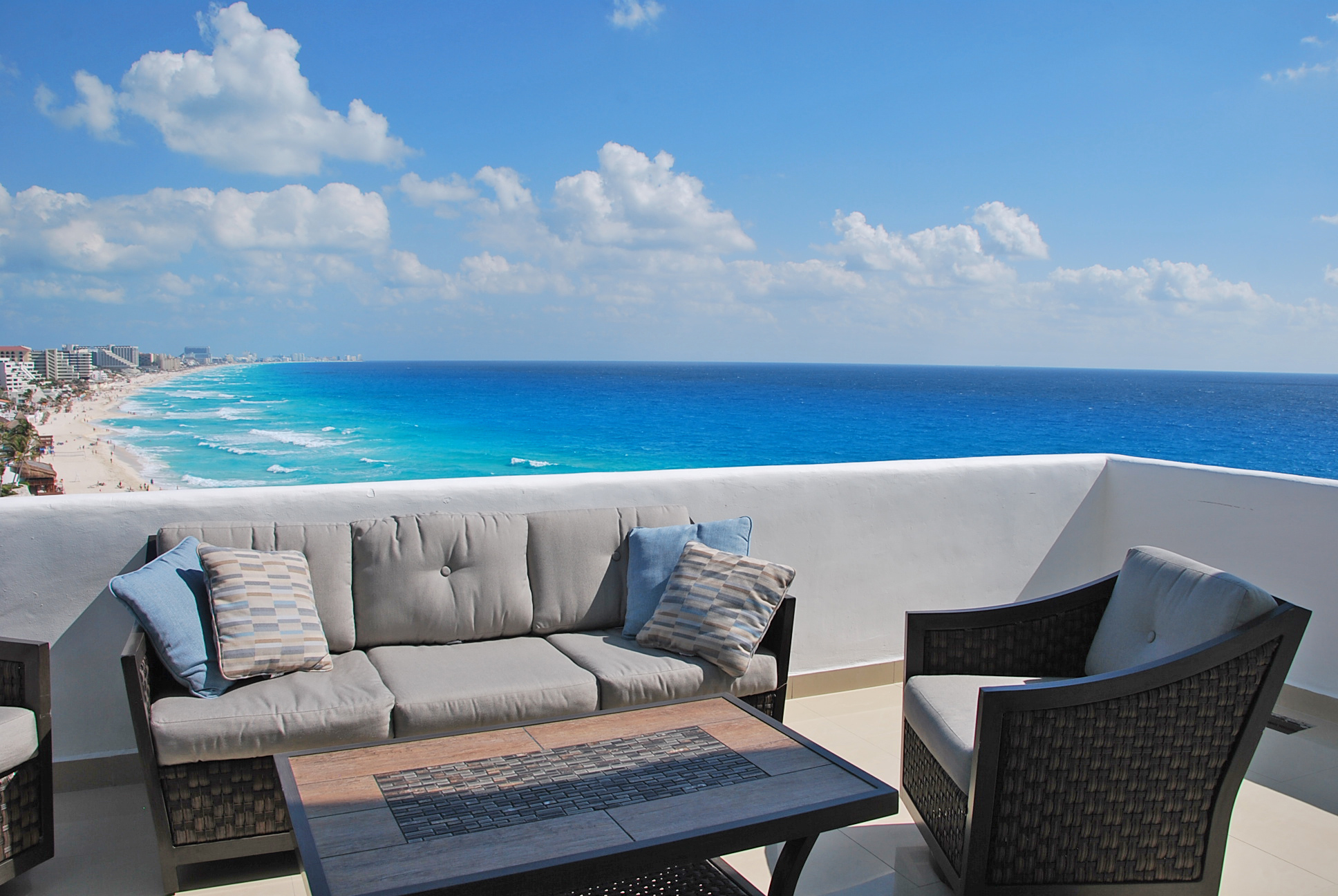 cancun-penthouse-rental