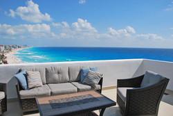cancun-penthouse-rental