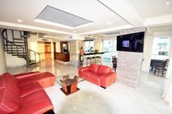 3704-livingroom-3