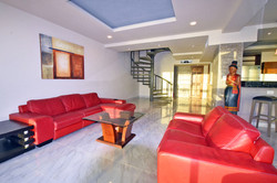 3704-livingroom-5