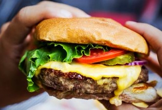 Burger_edited
