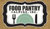 Alpine Food Pantry Logo.jpg