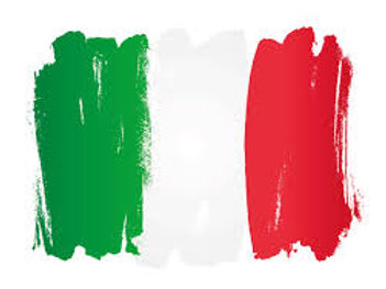 Italiano - a 4-course Italian Themed Dining Experience - Saturday, October 3rd