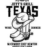 Jett's Grill Flyer.JPG