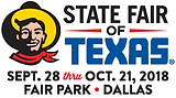 State Fair of Texas2.png