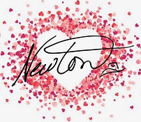 Valentine logo.JPG