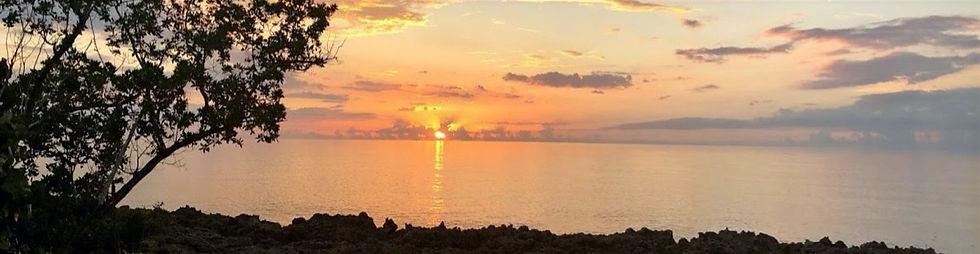 sunset_JA_edited_edited_edited.jpg