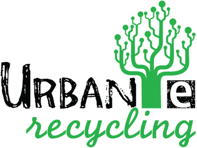 Urban E Recycling.png