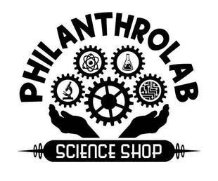 Philanthrolab (White with Black).jpg