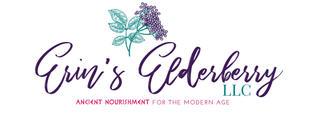 Erin's Elderberry LLC.jpg