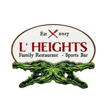 London Heights British Pub (3).png