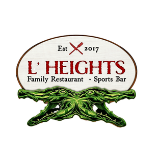 London Heights British Pub (3).png
