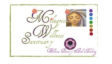 Milagros Wellness Sanctuary.jpg