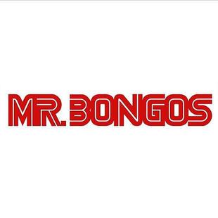 Mr. Bongos.jpg