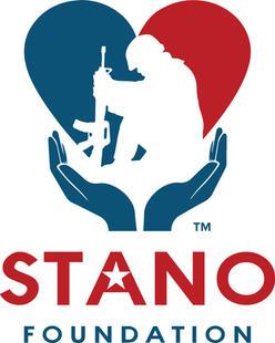 Stano Foundation.jpg
