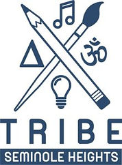 TRIBE logo.jpg