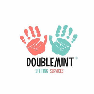 Doublemint Sitting Services.jpg