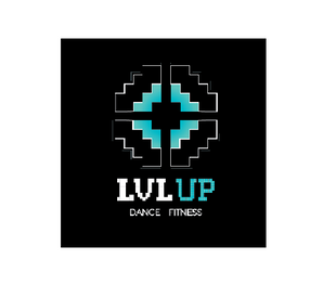 LVL UP Dance + Fitness (White).png