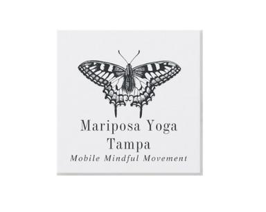 Mariposa (White Option).PNG