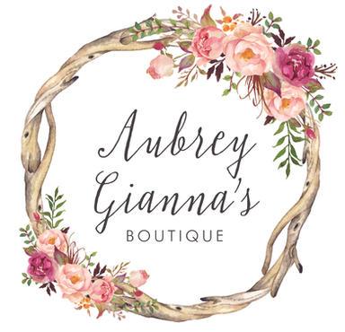 Aubrey Gianna's Boutique.jpg