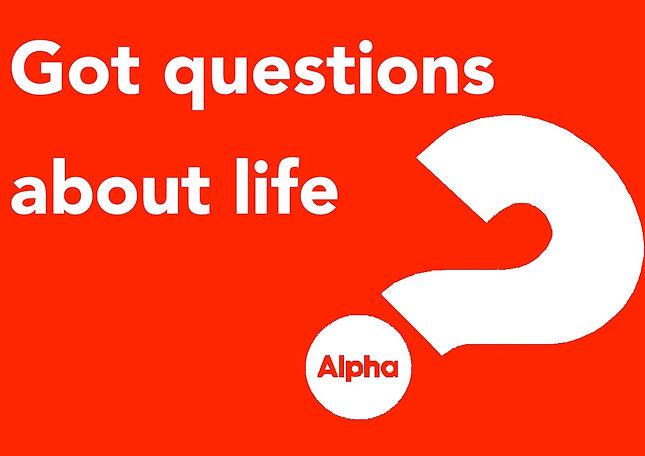 AlphaQn2.jpg