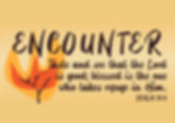 EncounterPrayer.jpg