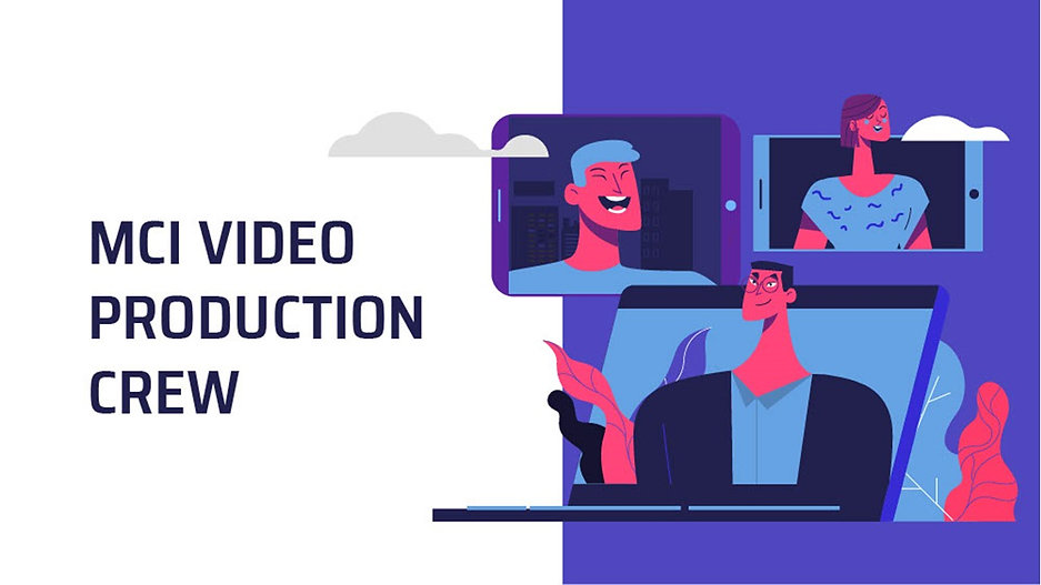 VideoCrewSlide1.JPG