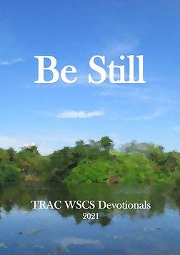 WSCS Devotional.jpg