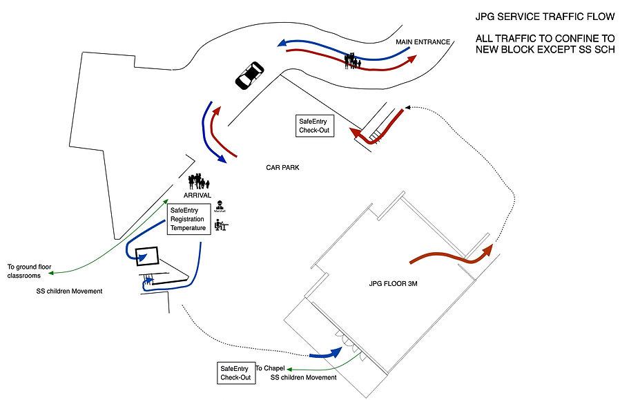 Walking Map JPG 2020-06-25.jpg