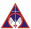 Church_Logo_-_High_resolution.jpg 2013-8