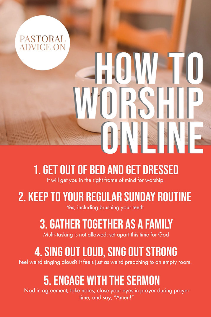 How_to_worship_online2.jpg