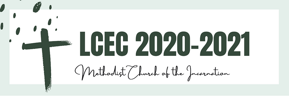 MCI LCEC 2020-2021.png